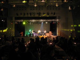 Abiball 2005 (4)
